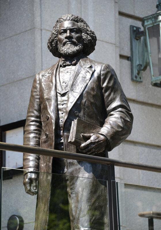 Frederick+Douglass-NY+Historical+Society+-+Copy.JPG