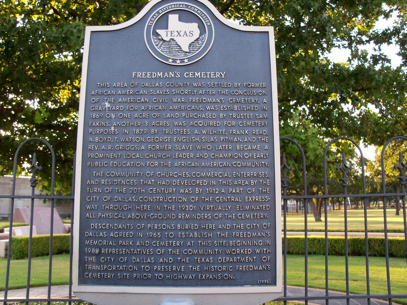 freedman-cemetery-memorial-dallas-3.jpg