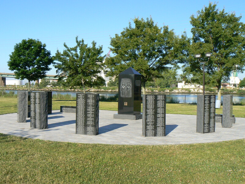 Colored_Infantry_Monument_Front1.jpg