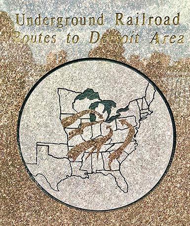 detroit-underground-railroad-routes-to-detroit.jpg