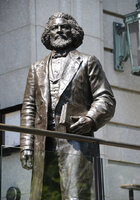 Frederick+Douglass-NY+Historical+Society+-+Copy.JPG