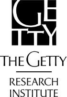 GRI_logo.jpg