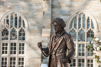 frederick_douglass_west_chester_university.jpg